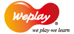:::Weplay HongKong::: we play - we learn